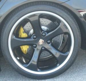 brake-wheel-assembly