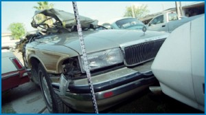 buick-wagon-side-impact-front
