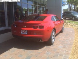 camaro-right-rear-large