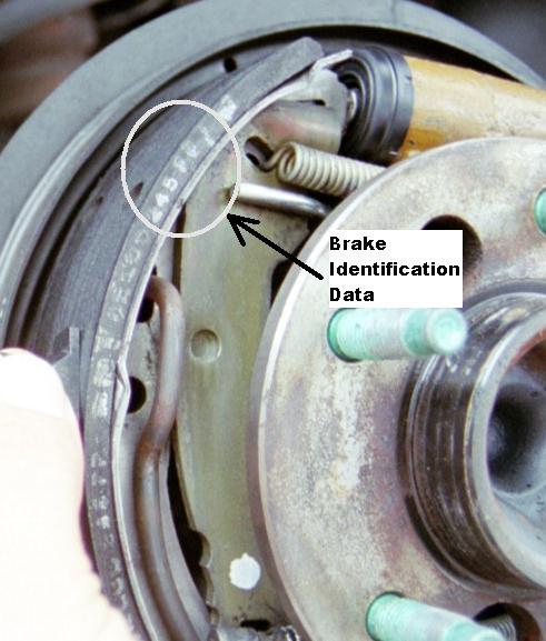 Brake Rotor Material : Brake pads friction material automotivetribune