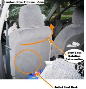 seat-back-rotation
