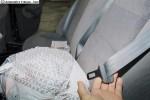 seat-belt-inspeciton