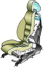 seat-illustration
