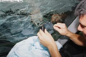 windshield-inspection