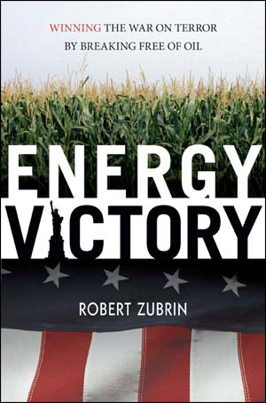 energy_victory_cover