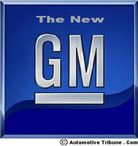 gm-the-new