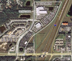 bill-heard-orlando-google-earth_b