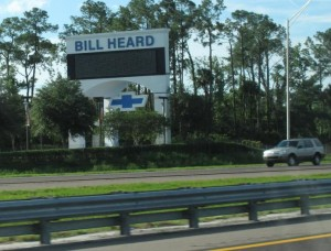hill-heard-i-4-sign