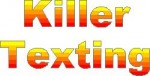 killer-texting